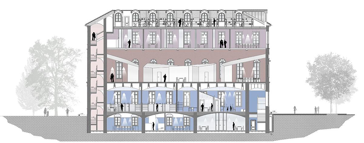 DAR_Architettura-Piazza-Bernini-Torino-ufficio-pio_24