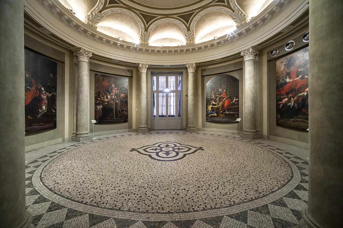 DAR_Architettura-Piazza-Bernini-Torino-ufficio-pio_25