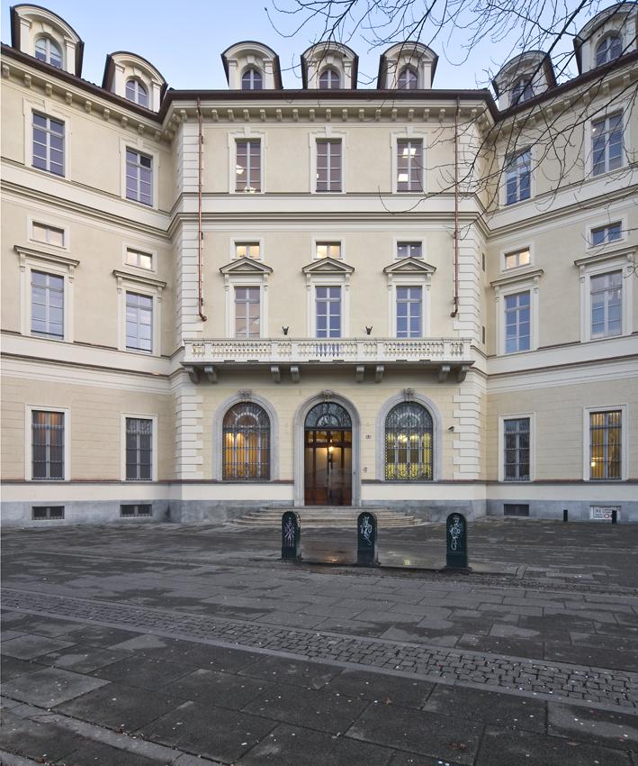 DAR_Architettura-Piazza-Bernini-Torino-ufficio-pio_31