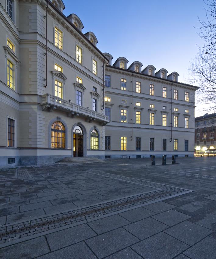 DAR_Architettura-Piazza-Bernini-Torino-ufficio-pio_32