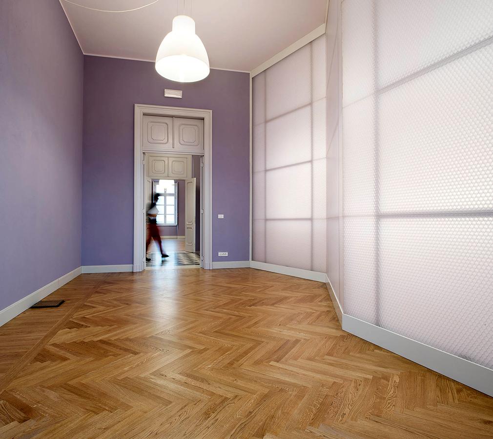 DAR_Architettura-Piazza-Bernini-Torino-ufficio-pio_34