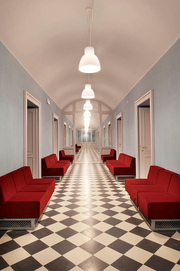 DAR_Architettura-Piazza-Bernini-Torino-ufficio-pio_4