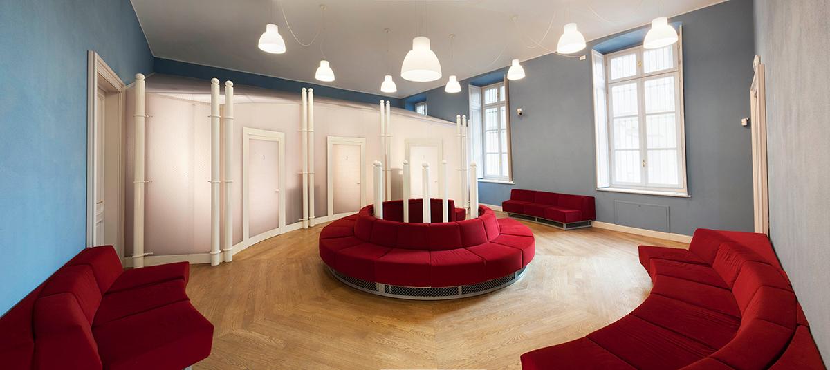 DAR_Architettura-Piazza-Bernini-Torino-ufficio-pio_6