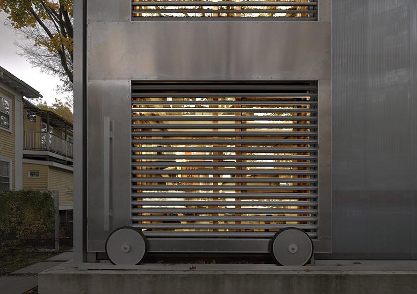 DAR_Architettura -Urban-House-with-Big-Window_11