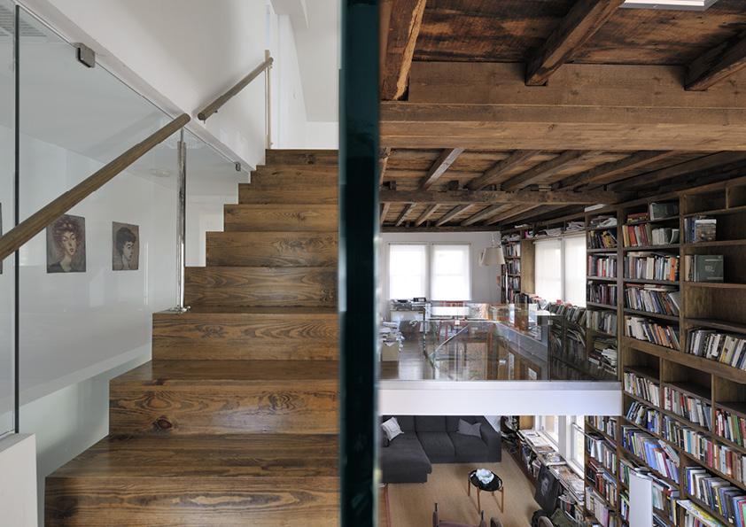 DAR_Architettura -Urban-House-with-Big-Window_14
