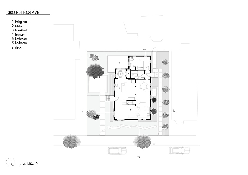 DAR_Architettura -Urban-House-with-Big-Window_16