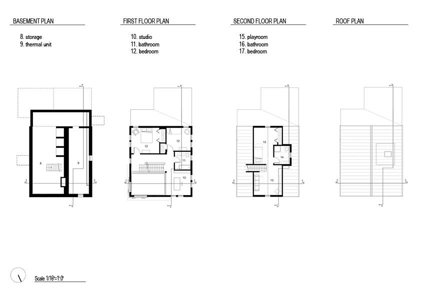 DAR_Architettura -Urban-House-with-Big-Window_17