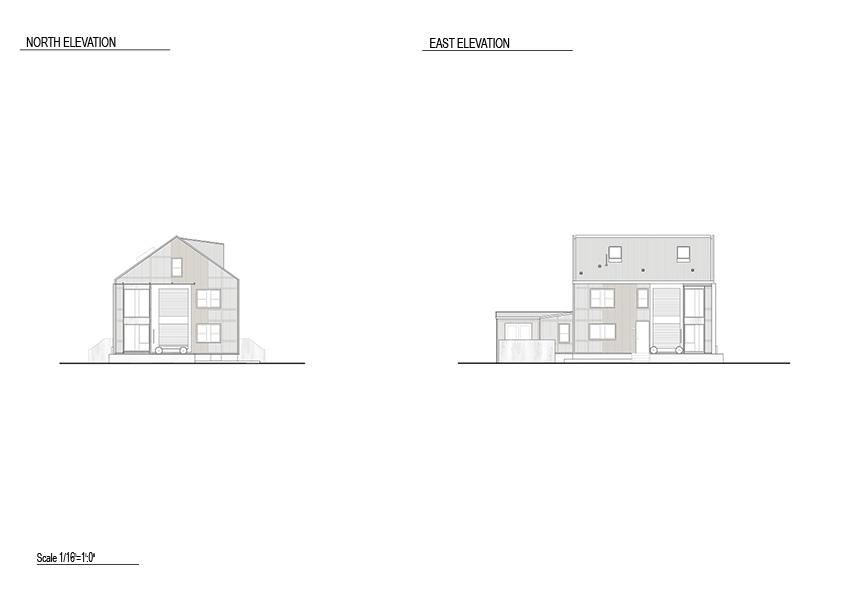 DAR_Architettura -Urban-House-with-Big-Window_18