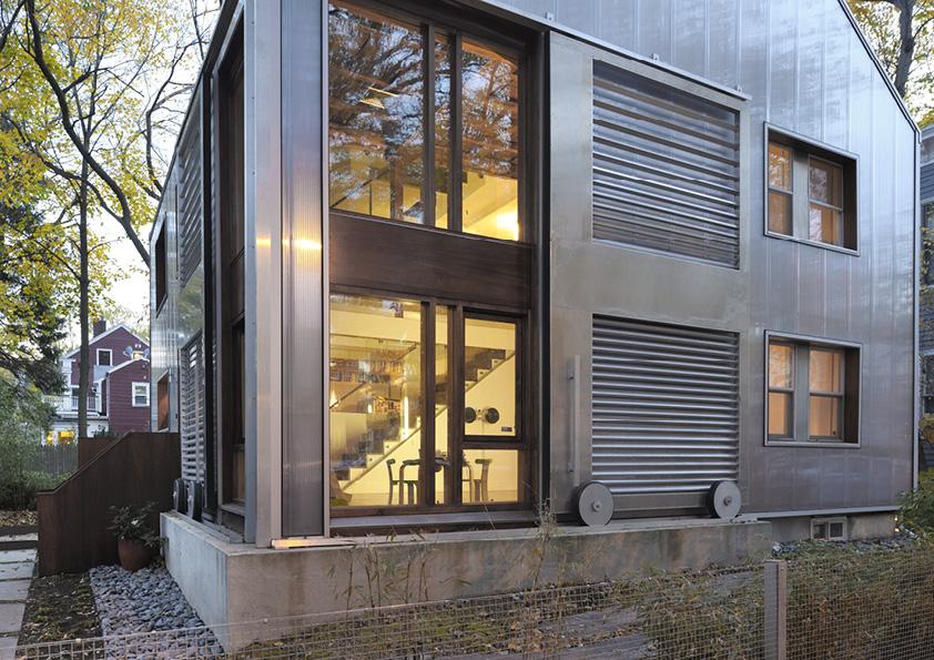 DAR_Architettura -Urban-House-with-Big-Window_2