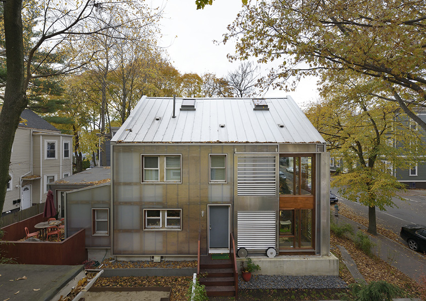 DAR_Architettura -Urban-House-with-Big-Window_7