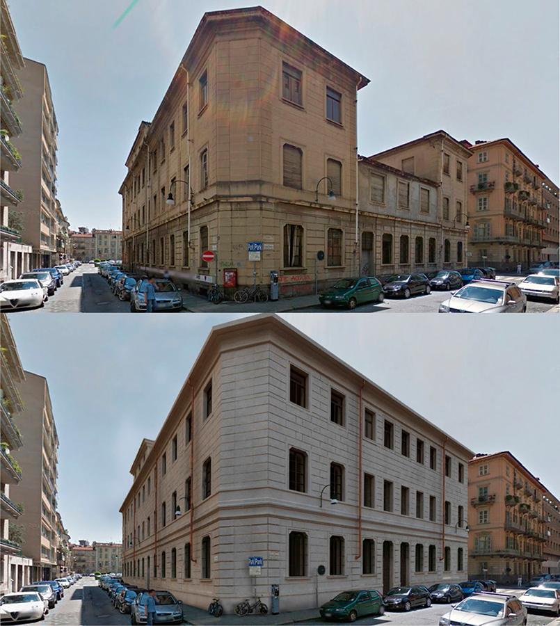DAR_Piazza-Arbarello_05
