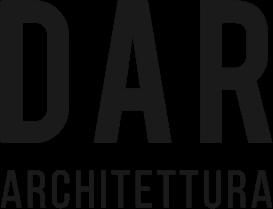Dar Architettura