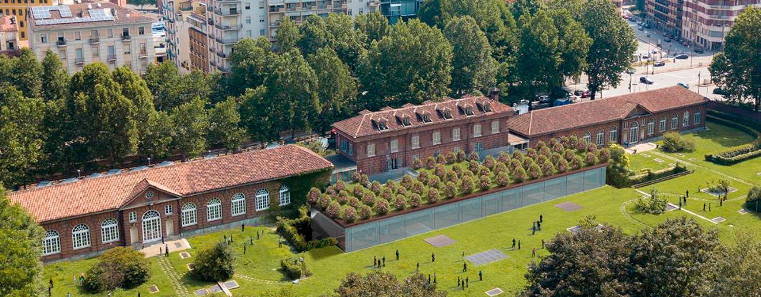 Ingresso_del-Museo_di_antichita-ok