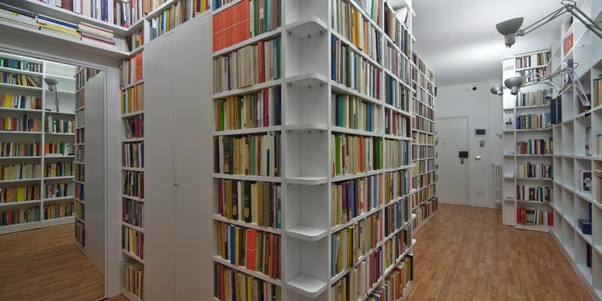 biblioteca_filosofo