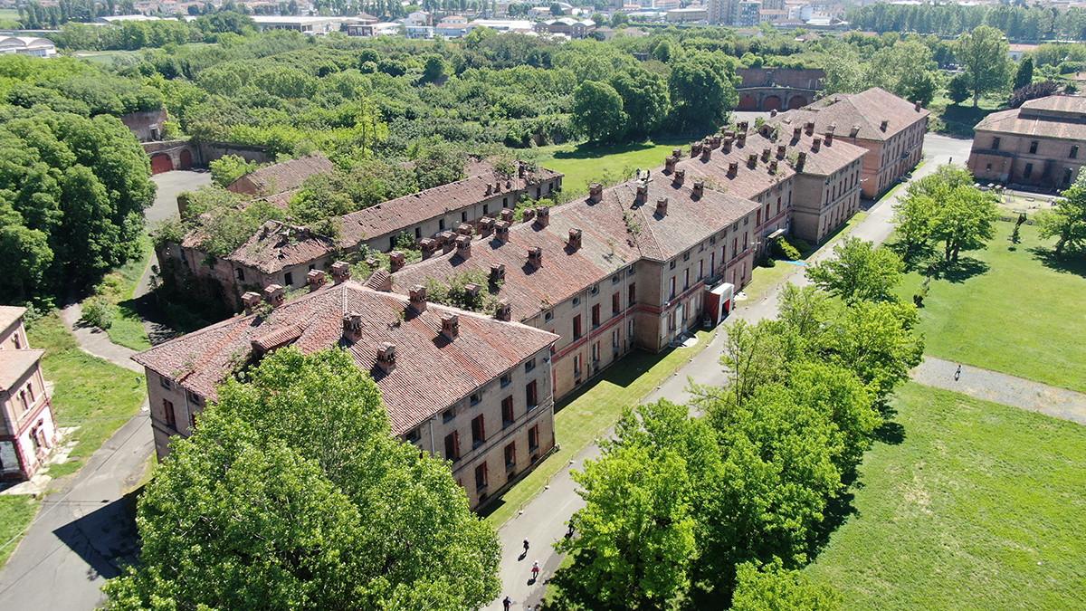 Palazzo_del_governatore_01