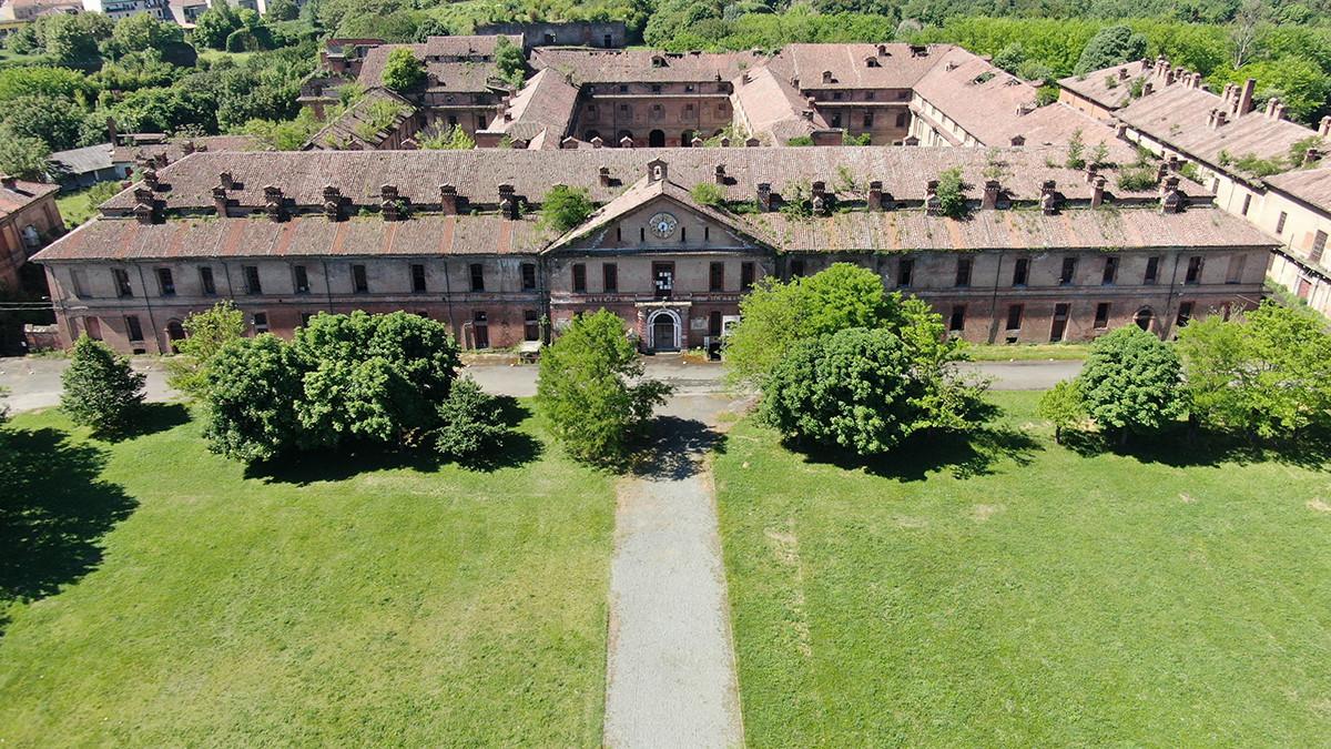 Palazzo_del_governatore_03